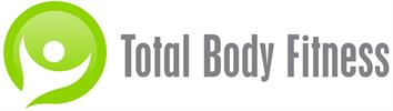 Link to Total Body Fitness website