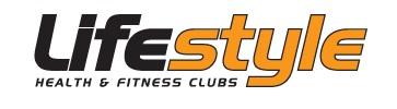 247 Fitness Upper Hutt Logo