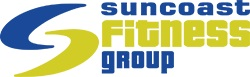 Link to Suncoast Fitness website