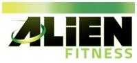 Link to Alien Fitness website
