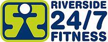 Link to Riverside 247 website