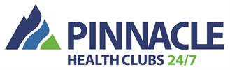Link to Pinnacle Health Club Oakleigh website