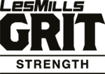 Grit Strength on Saturday, 06 June 2020 at 9:00.AM