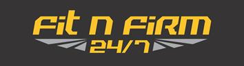Link to Fit n Firm 24/7 website