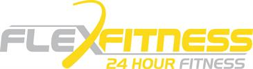 Link to Flex Fitness Riccarton website