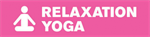 RELAXATION YOGA on Tuesday, 17 December 2019 at 10:30.AM