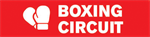 BOXING CIRCUIT on Tuesday, 17 December 2019 at 5:30.PM