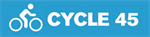 Cycle 45 on Tuesday, 11 May 2021 at 9:10.AM