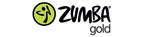 Zumba Gold on Friday, 24 January 2020 at 11:00.AM