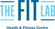 Link to The Fit Lab Health and Fitness website