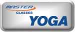Master Class - Yoga on Monday, 10 August 2020 at 7:30.PM