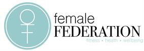 Link to Female Federation website
