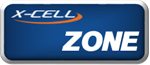 X-CELL ZONE on Friday, 07 August 2020 at 7:00.AM