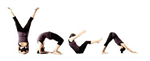 Yoga on Tuesday, 27 July 2021 at 10:00.AM
