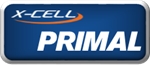 X-Cell PRIMAL on Wednesday, 05 August 2020 at 7:30.PM