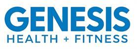 Link to Genesis Toormina website