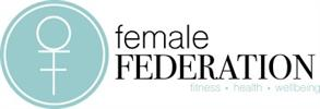 Link to Female Federation Cranford website