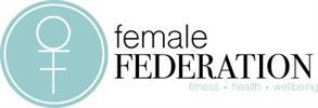 Link to Female Federation Cranford website