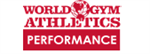 World Gym Athletics Performance on Thursday, 05 March 2020 at 6:30.AM