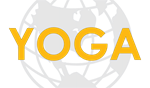 YOGA on Wednesday, 04 March 2020 at 6:30.AM
