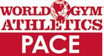World Gym Athletics Pace on Friday, 06 March 2020 at 12:30.PM