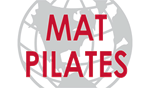 Mat Pilates on Wednesday, 04 March 2020 at 12:30.PM