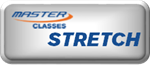 Stretch on Wednesday, 10 June 2020 at 6:00.PM