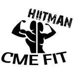 HIITMAN on Wednesday, 30 September 2020 at 11:00.AM