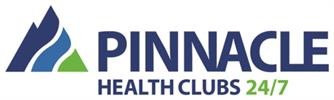 Link to Pinnacle Health Club Mulgrave website