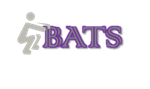 BATS on Tuesday, 07 April 2020 at 5:00.PM