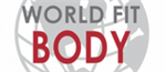 World Body on Thursday, 13 August 2020 at 5:45.AM