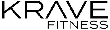 Link to Krave Fitness  website