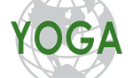 Yoga on Monday, 25 January 2021 at 10:30.AM