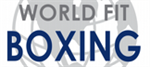 World Fit Boxing  on Thursday, 27 February 2020 at 6:00.AM