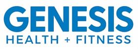 Link to Genesis Melton website