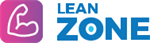Coaching Zone LEAN on Monday, 01 March 2021 at 6:00.AM