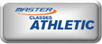 Athletic Performance on Wednesday, 27 May 2020 at 6:30.AM