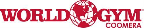 Link to World Gym Coomera website