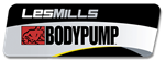 WED 6AM PUMP on Wednesday, 22 September 2021 at 6:00.AM