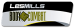 BODYCOMBAT  on Saturday, 25 September 2021 at 9:00.AM
