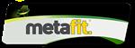 METAFIT on Friday, 24 September 2021 at 6:00.AM
