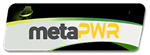 METAPWR on Monday, 27 September 2021 at 6:00.AM