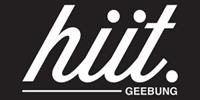 Hiit Geebung Logo