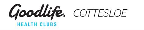 Link to Goodlife Cottesloe website