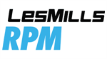 RPM™ on Friday, 10 July 2020 at 9:15.AM