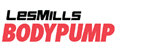 BodyPump™ on Wednesday, 08 July 2020 at 9:15.AM