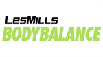 BodyBalance™ on Thursday, 09 July 2020 at 9:30.AM