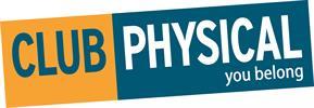 Link to Club Physical Birkenhead website
