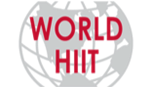 World HIIT on Monday, 26 October 2020 at 10:15.AM