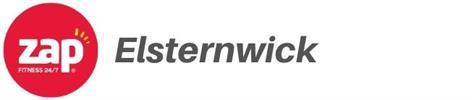 Link to Zap Fitness Elsternwick website